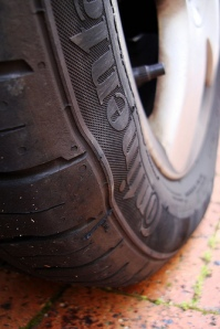 sidewall bubble  tires           tires  autosquad