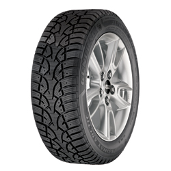 Top winter/snow tires